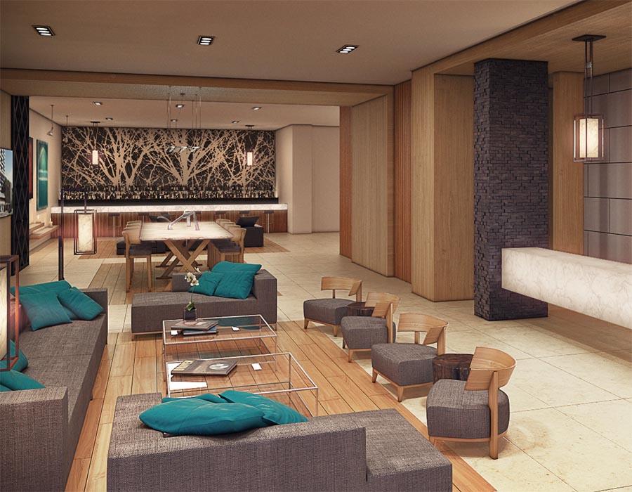 lobby-002