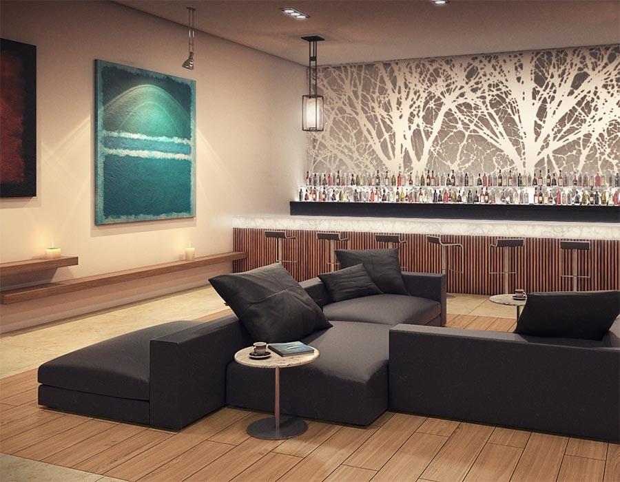 lobby-005