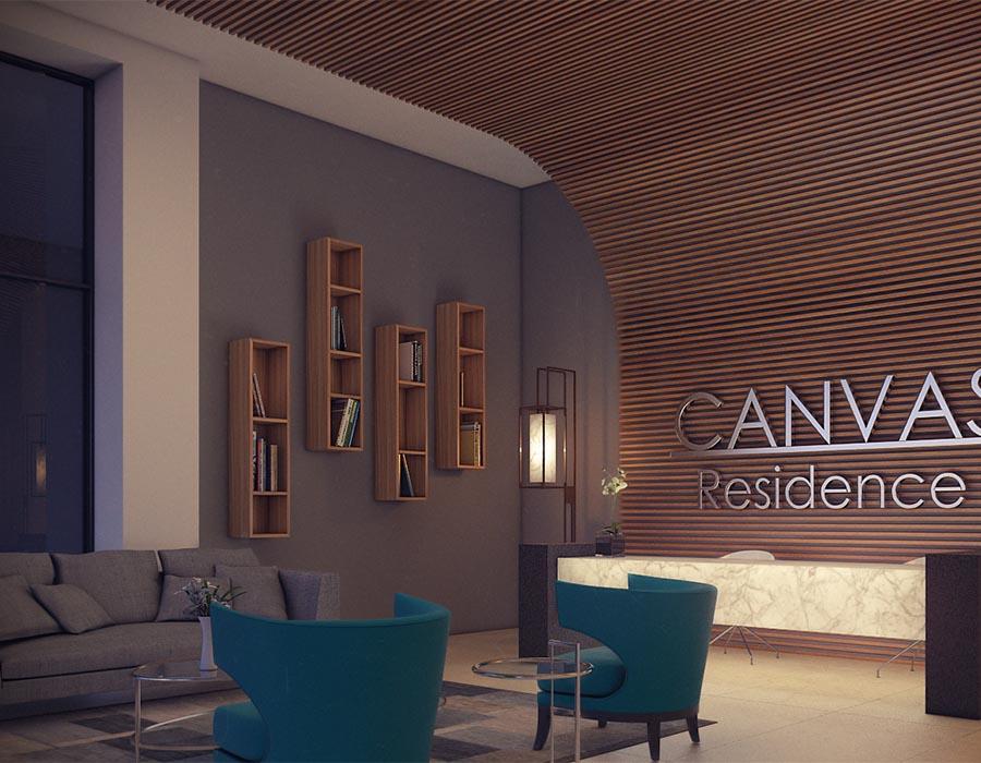 residential-lobby-001