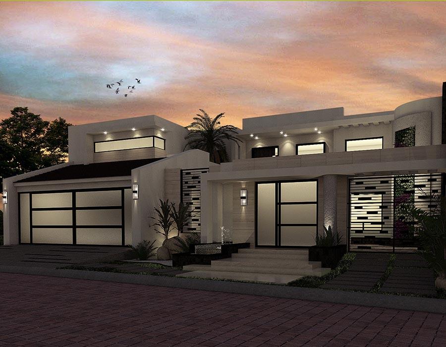 casa-lt-fachada-ppal-02x