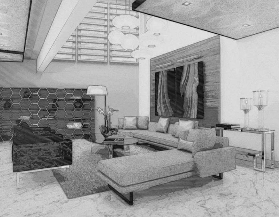 Residencia Mazatlan