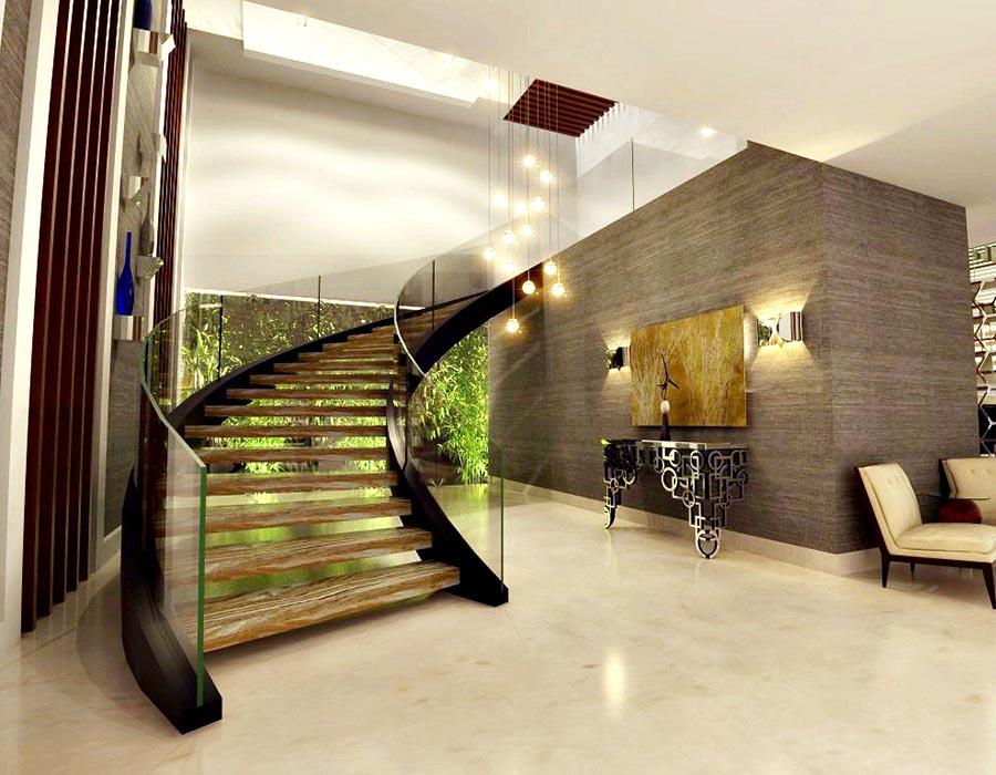 escalera-vestibulo-sotox